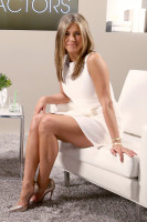 Jennifer Aniston pic #740825
