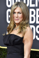 photo 27 in Aniston gallery [id1198333] 2020-01-11