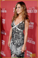 photo 4 in Aniston gallery [id1188816] 2019-11-11
