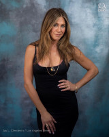 photo 5 in Jennifer Aniston gallery [id1228750] 2020-08-23