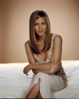 Jennifer Aniston pic #1139718