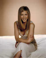 Jennifer Aniston pic #1139719