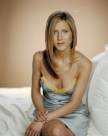 Jennifer Aniston pic #1139716