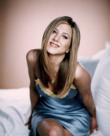 Jennifer Aniston pic #1139717