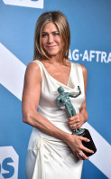 photo 18 in Jennifer Aniston gallery [id1199910] 2020-01-24