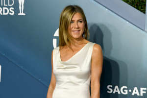 photo 19 in Jennifer Aniston gallery [id1199909] 2020-01-24