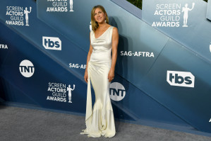 photo 23 in Aniston gallery [id1199905] 2020-01-24