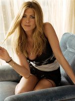 Jennifer Aniston pic #150538