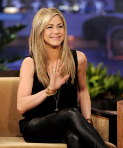 photo 5 in Aniston gallery [id452642] 2012-02-28
