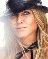 Jennifer Aniston pic #1130914