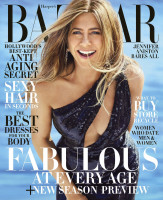 Jennifer Aniston pic #1130915