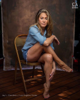 photo 9 in Aniston gallery [id1228725] 2020-08-23