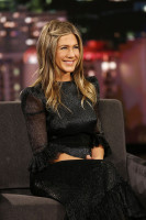 Jennifer Aniston pic #1090117