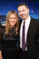 Jennifer Aniston pic #1090118