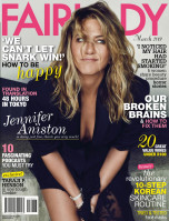Jennifer Aniston pic #1108403