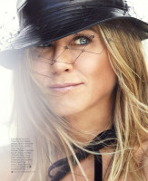 Jennifer Aniston pic #1136702