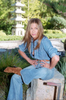 photo 20 in Aniston gallery [id1177510] 2019-09-15