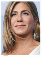 photo 14 in Jennifer Aniston gallery [id1212729] 2020-04-28