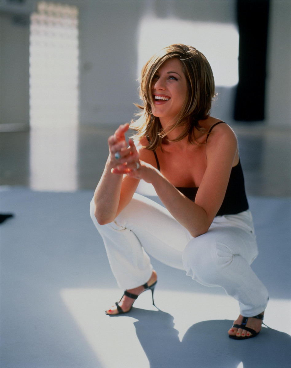 Jennifer Aniston: pic #22917