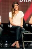 Jennifer Carpenter pic #518360