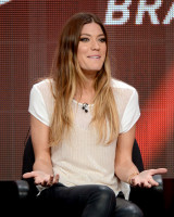 Jennifer Carpenter pic #518357