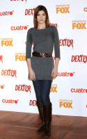 Jennifer Carpenter pic #352162