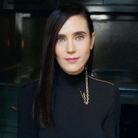 Jennifer Connelly pic #1246260