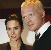 photo 29 in Jennifer Connelly gallery [id1231844] 2020-09-15