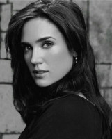 photo 20 in Jennifer Connelly gallery [id1231853] 2020-09-15