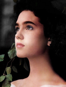 Jennifer Connelly pic #54629