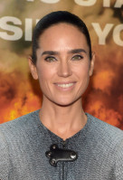 Jennifer Connelly pic #972358