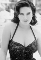 Jennifer Connelly pic #4496