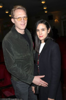 Jennifer Connelly pic #1003971