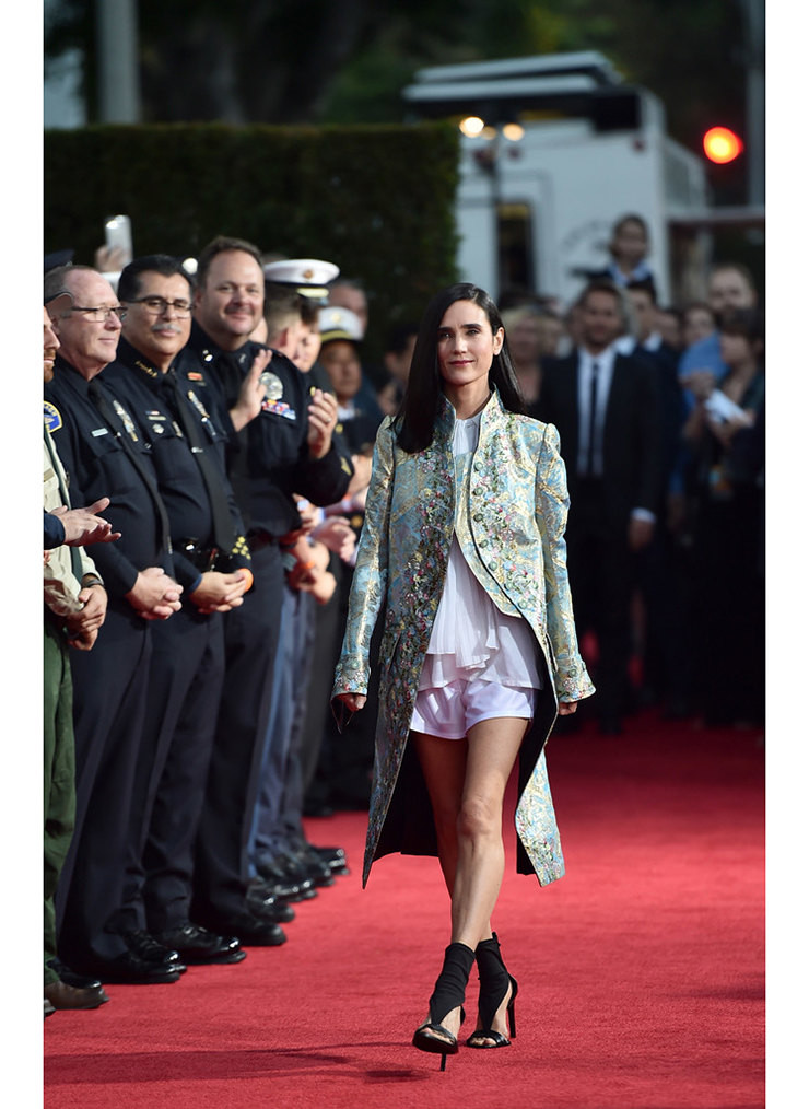 Jennifer Connelly: pic #970671