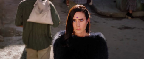 Jennifer Connelly pic #1106591