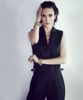 photo 4 in Jennifer Connelly gallery [id1212622] 2020-04-28