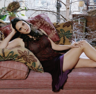 Jennifer Connelly pic #183385
