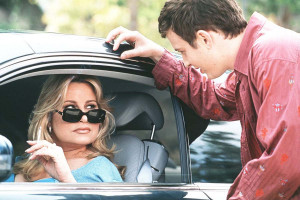 Jennifer Coolidge pic #640886