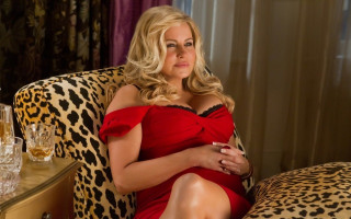 Jennifer Coolidge pic #640890