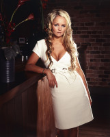 Jennifer Ellison pic #636853