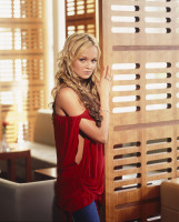 Jennifer Ellison pic #636867