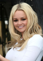 Jennifer Ellison pic #376967