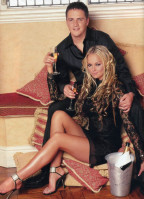 Jennifer Ellison pic #376962