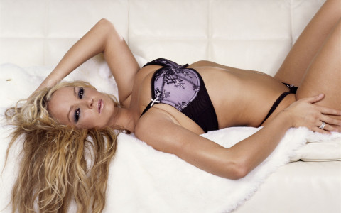 Jennifer Ellison pic #320564