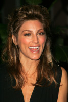 photo 15 in Jennifer Esposito gallery [id1026168] 2018-04-04