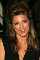 photo 14 in Jennifer Esposito gallery [id1026169] 2018-04-04