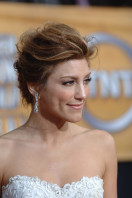 photo 3 in Jennifer Esposito gallery [id1026475] 2018-04-05