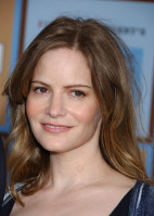 Jennifer Jason Leigh photo #