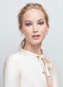Jennifer Lawrence pic #1179399