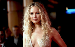 Jennifer Lawrence pic #1117092